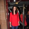 Kalki Koechlin at Premier of Ankhon Dekhi