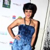 Mandira Bedi at chef Vicky Ratnani's book 'Vicky Goes Veg'