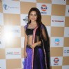 Pratyusha Banerjee at Sailor Awards