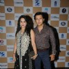 Arjun Punj and Gurdeep Kohli were at the Sailor Awards