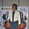 Vashu Bhaghnani Celebrates 25 Movies in Bollywood