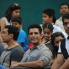 All India Open Women's Tennis Tournament 2014 finals