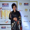 Divya Dutta at the NRI Awards 2014