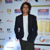Nagesh Kukunoor was seen at the NRI Awards 2014