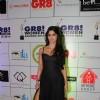 Sayantani Ghosh was at the Gr8! Women Awards