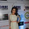 Soni Singh at the Gr8! Women Awards