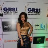 Sumona Chakravarti at the Gr8! Women Awards