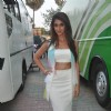 Ileana Dcruz was at the Grand Finale of Boogie Woogie