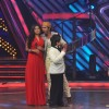 Promotions of Main Tera Hero on the Grand Finale of Boogie Woogie