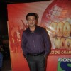 Anu Malik at the Grand Finale of Boogie Woogie