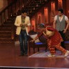 Tusshar Kapoor on Comedy Nights with Kapil