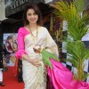 Marathi Film Actors celebrates Gudi Padwa at Popley Jewellers
