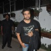 Raj Kundra at the Screening of Sri Lankan Film 'Inam'