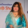 Dolly Bindra was at Stree Shakti Awards