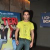 Pulkit Samrat at the Special Screening of O Teri