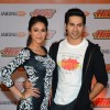 "Varun and Ileana launch exclusive fashion collection inspired by ""Main Tera Hero"""
