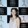 Kalki Koechlin at the L'Oreal Paris Femina Women Awards 2014