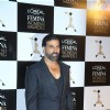Akshay Kumar at the L'Oreal Paris Femina Women Awards 2014