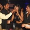 Kanchi Singh's 18th Birthday Party