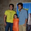Special screening of Marathi film Yellow
