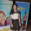 Sophie Chowdhary at Screening of Marathi film Yellow