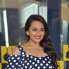 Sonakshi Sinha unveils the cover of Women's Health 2014
