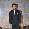 Raj Kundra at the Launch of 'The Golden Era in India'