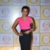 Geeta Basra at the Launch of 'The Golden Era in India'