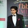 Vijendra Singh was at the Femina Miss India 2014