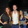Shama Sikander, Alexx O'Neil and Shibani Kashyap at the Honouring 'SAVVY' Women