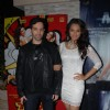 Sonakshi Sinha and Luv Sinha at Main Tera Hero and Ragini MMS 2 Success Party