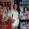 Sonakshi Sinha at Main Tera Hero and Ragini MMS 2 Success Party