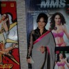 Divya Dutta at Main Tera Hero and Ragini MMS 2 Success Party