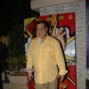 David Dhawan was at Main Tera Hero and Ragini MMS 2 Success Party