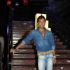 Terence Lewis at Just Cavalli's Exclusive Launch Party