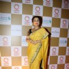 Vidya Balan was at the Swades Foundation Fundraiser