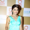 Shilpa Shetty was seen at the Swades Foundation Fundraiser