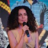 Kangana at Revolver Rani's Press Conference