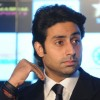 Abhishek Bachchan announced the new face of the Pro Kabaddi League