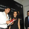 Akshay Kumar launches the Book of 'Prem Naam Hai Mera'