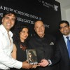 Book launch of 'Prem Naam Hai Mera'