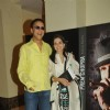 Vidhu Vinod and Anupama Chopra at the Book launch of 'Prem Naam Hai Mera'
