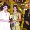 Richa Chadda at the Grazia Young Fashion Awards 2014