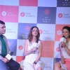 Sussanne K Roshan, as Pearl Academy launches New Campus in Mumbai