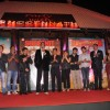 Bhoothnath Returns success party