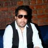 Mika Singh at the Music launch of Purani Jeans
