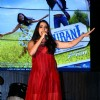 Sona Mohapatra performs at the Music launch of Purani Jeans