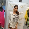Malaika Arora Khan at the Launch of Turquoise & Gold store