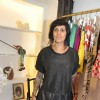 Sapna Bhavani was seen at gthe Launch of Turquoise & Gold store