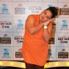 Bharti Singh at the launch of Zee TV's Gangs of Hasseepur'